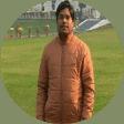 Pawan Singh Kori